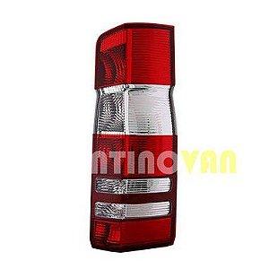 Lanterna Traseira Sprinter Moderna 311 415 515 2013 a 2017