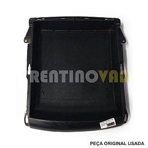 Gaveta Porta Objeto Sprinter 311 415 515 de 2012 a 2017