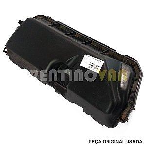 Tampa Superior Motor Protetor Flauta Master 2.5 - 8200397655 - 05 a 13
