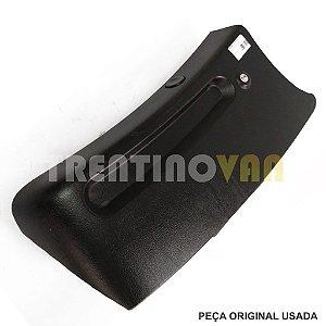Porta Luvas Iveco Daily 35S14 de 2007 a 2011