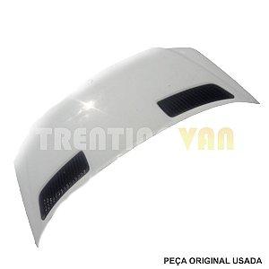 Capô Sprinter CDI 311 415 515 - 12 a 15 - Lataria