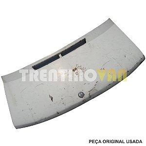 Capô Sprinter 310 312 - 97 a 01 - Lataria