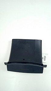 Porta Copos Cinzeiro Sprinter CDI 311 313 413 - 02 a 12