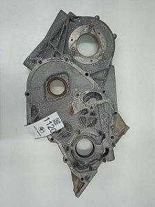 Bomba de Óleo Sprinter 310 312 HRC2631 de 97 a 01