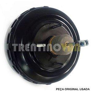 Hidrovacuo Master 2.3 - 472100453R - 13 a 19