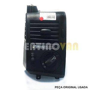 Difusor Ar Sprinter 415 515 311 de 2012 a 2019
