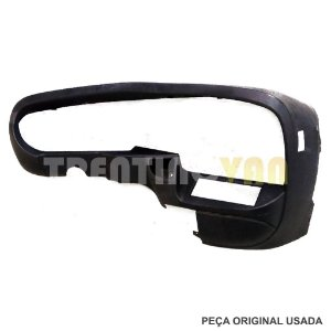 Capa Painel Iveco 35S14 - 07 a 11 - 5003103