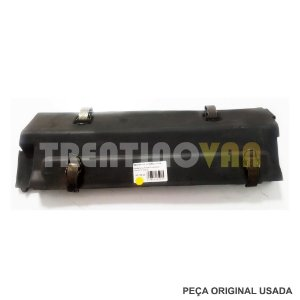 Complemento Tampa Ducato Boxer Jumper 2.8 - 97 a 09