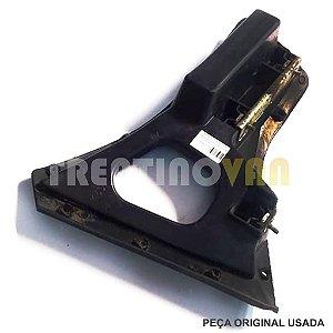 Suporte Parachoque Dianteiro Iveco - 08 a 19