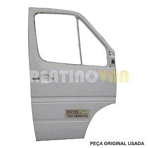 Porta Dianteira Sprinter - 99 a 11 Lado Direito