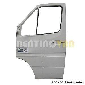 Porta Dianteira Sprinter - 99 a 11 Lado Esquerdo