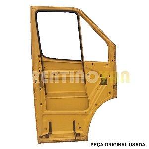 Porta Dianteira Sprinter - 98 a 11 Lado Esquerdo