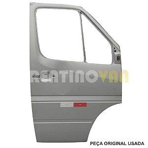 Porta Dianteira Sprinter - 98 a 11 Lado Direito