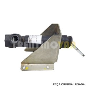 Atuador Pedal Embreagem Iveco - 7191519120 - 07 a 17
