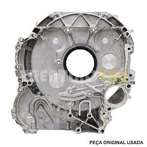 Capa Seca Traseira Motor Sprinter 311 415 515 - A6510150802 - 12 a 17