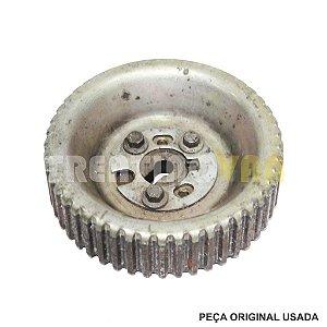 Engrenagem Correia Dentada Sprinter - 97 a 01