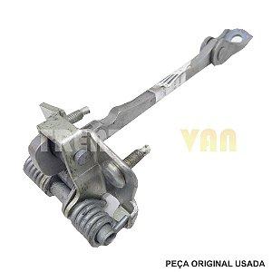 Limitador Porta Dianteira Master 2.3 - 804304453R - 14 a 18