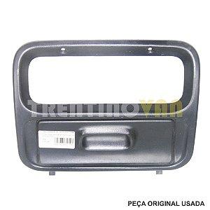 Porta Objeto Central Master - 7700351880 - 03 a 09