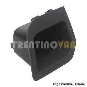 Porta Objeto Lateral Master 2.3 - 685000042R -13 a 19 Lado Direito