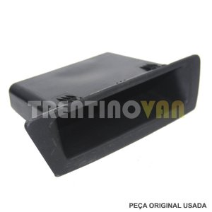Porta Objeto Painel Central Master 2.3 - 685000053R - 13 a 19