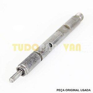 Bico Injetor Sprinter 310 312 KBAL90P37 - 97 a 01 Base de Troca