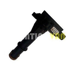 Sensor Nível Óleo Sprinter CDI 311 313 413 - A0061532828 - 02 a 11