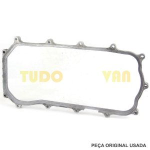 Flange Carter Iveco - 504083379 - 07 a 17