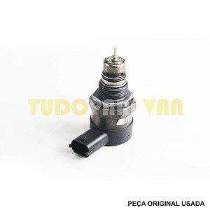 Válvula Reguladora Pressão DRV Ducato Boxer Jumper Iveco - 0281006032