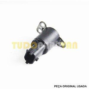 Válvula Segurança Bomba Alta Ducato Boxer Jumper 2.8 - 0928400365