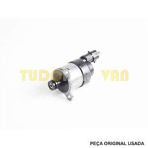 Válvula M-Prop Ducato Jumper Boxer 2.3 - 0928400826 - 09 a 19