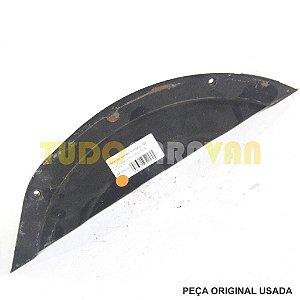 Capa Proteção Volante Motor Master 2.5 - 05 a 12