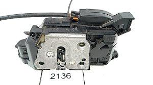 Fechadura Elétrica Porta Dianteira Master 2.3 - 14 a 17 - Direito