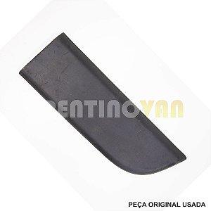 Friso Porta Dianteira Master 2.3 808200149R - 13 a 19 - Lado Direito