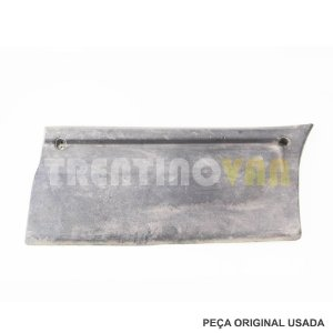 Friso Porta Dianteira Iveco Daily 35S14 40C14 55C17 - 504090269 - 08 a 17 Furgão Lado Direito