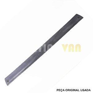 Friso Lateral Master 2.5 - 7701692582 A - 03 a 12 Lado Esquerdo