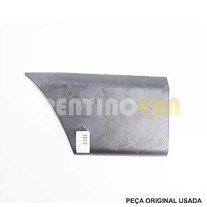 Friso Lateral Traseiro Master 2.3 768F20005R - 13 a 19 - Lado Direito