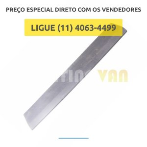 Friso Porta Correr Sprinter - A9066903082 - 13 a 19
