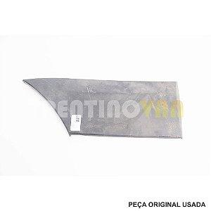 Friso Lateral Sprinter - A9066905682 - 13 a 19 Lado Direito