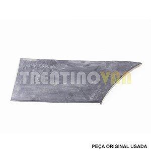 Friso Sem Furo Pisca Lateral Atrás da Roda Sprinter - A9066905882 - 13 a 19 Lado Direito