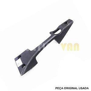 Puchador Porta Lateral de Correr Sprinter 415 515 - A9067600461 - 13 a 19