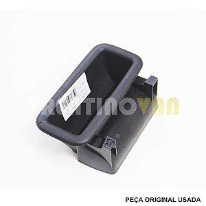 Puxador Inferior Porta Traseira Master 2.3 - 906113632R - 13 a 19