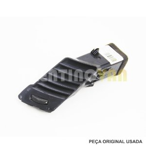 Difusor Ar Central Sprinter CDI 311 415 515 - A9068300354 - 12 a 17 - Lado Direito