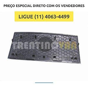 Tela Alto Falante Sprinter 311 415 515 - A9066890208 - 13 a 19