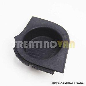 Porta Copos Master 2.3 - 6321S0150 - 13 a 19 Lado Esquerdo