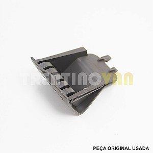 Acabamento Painel Porta Moedas Master 2.3 - 6321S584 - 13 a 19