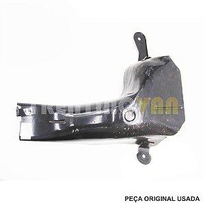 Protetor Sistema Combustível Master 2.3 - 483828149R - 13 a 19