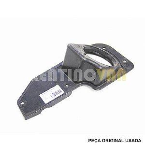 Acabamento Bocal Tanque Sprinter CDI 311 415 515 - A9067540234 - 13 a 19