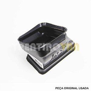 Duto Ar Painel Sprinter CDI 311 415 515 - A9068311245 - 13 a 19 Lado Direito