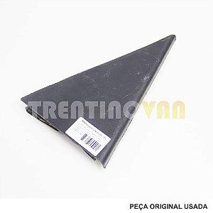 Acabamento Interno Retrovisor HR Bongo - 876604F000 - 05 a 12 Lado Direito