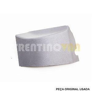 Acabamento Inferior Painel Sprinter 311 415 515 A9066890808 - 13 a 19 Lado Direito